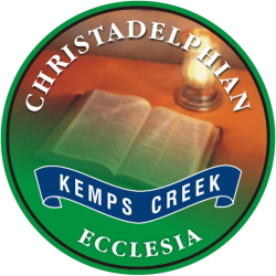 Kemps Creek Christadelphians